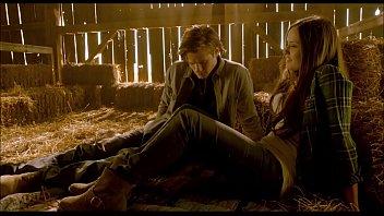 wolves (2014) sex scene