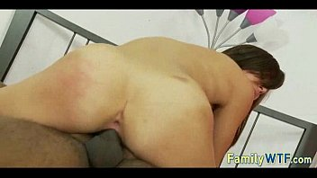 daughter fucks her black dad 239