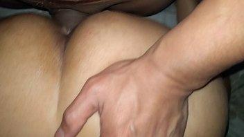 nichol loves long dicks