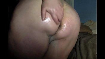 bbw oiled ass spanking ph5a4f1619359b6 -.