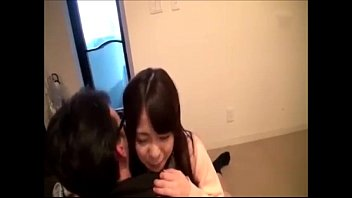 pretty japanese teen fuck her 2 teacher - www.javdiction.top