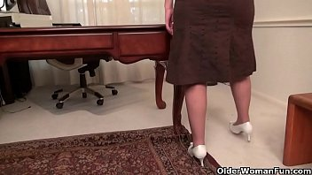 you shall not covet your neighbor&#039_s milf part 79