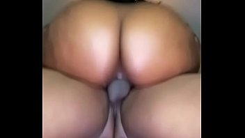 mature ass from the gym. love.