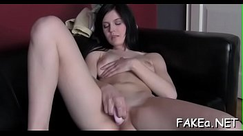 horny lesbian could not resist from licking babes.