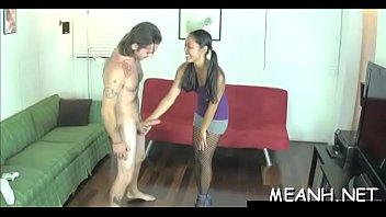 meanhandjob.com for all handy sex movies.