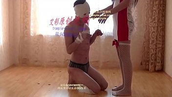 chinese femdom 1205