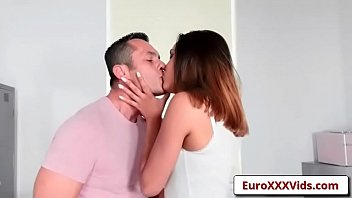 euro sex party presents picture perfect pussies with.