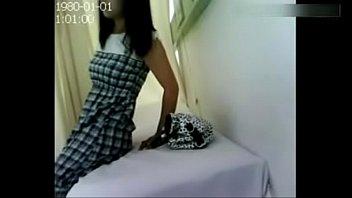 chinese girl examination hidden cam, part 2 in xgadis.com