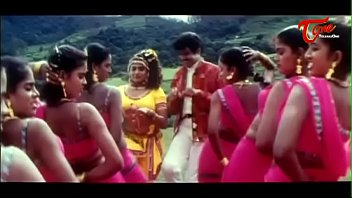 muddula mogudu movie songs    are.