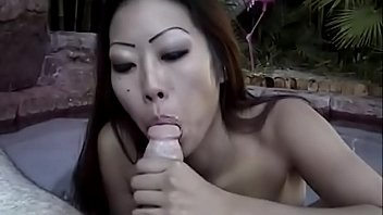 ayoko - competition for the best blowjob in.
