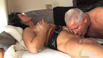 swinger fuer dich  more on:.