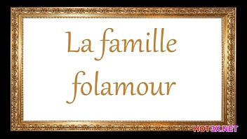 hot3x.net la.famille.folamour.french 03