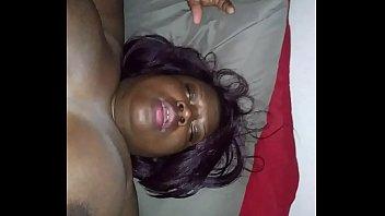 20180223 225604 nyc thot: she think she a.
