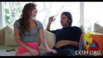 alex tanner: wonderful exxxtra small sex