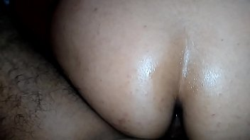 indian girl fuck from behind by.