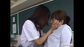 teacher rapped by schoolgirl kissing getting her tits.