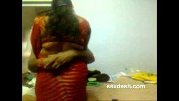 romantic dharmapuri sivaraj with chubby tamil.