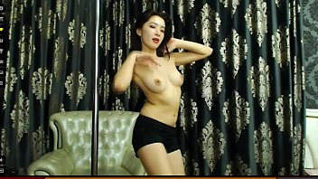 linjung private livejasmin