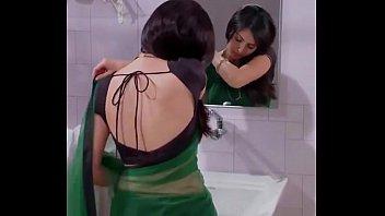 tv serial sex scene 4all prythm.nibblebit.com