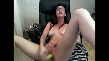 dirty talking cam model has sexy.