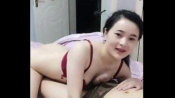 chị đẹp chiều chồng - chinese.