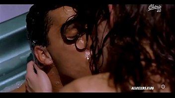 lou doillon in embrassez qui vous.