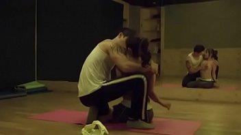 porn korean gym - full video :  https://bit.ly/2nhyppc