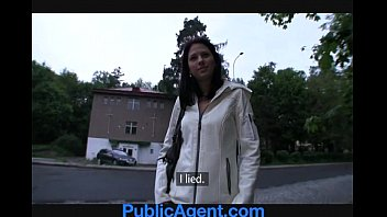 publicagent luca is caught taking a piss on.