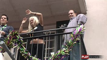mardi gras 2007 amateur 7_ big boobs, blondes,.