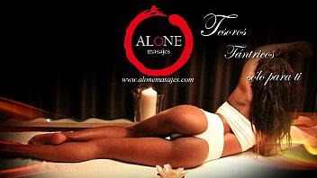 alone massage &amp_ spa
