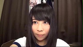 cute girl show (full video 85.