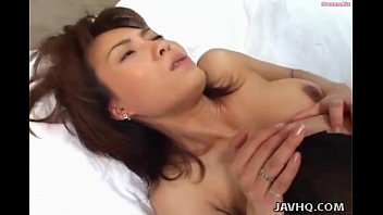 busty japanese mature wife fucked at.