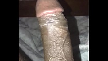 black fat bbc