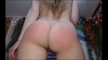 hot slut phat ass twerking so.