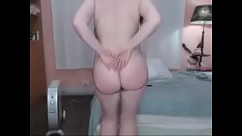 sexy hot mature from dirtycams666.com hardcore play show.