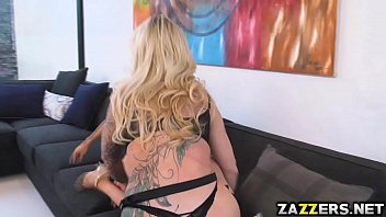 milf mrs. conner pounded elsa the mistress with.