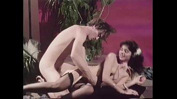 swedish erotica 2