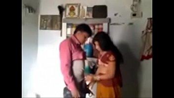 9188848 haryanvi cheating wife