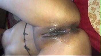 sexy bangladeshi girl pussy