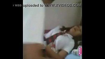 pervert boy, fucked her girl @http://www.pukol.com