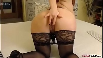 dirty redhead wife sex cam - see live.