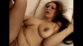 x cuts - tasy titties - scene 3.
