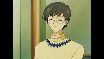 sakura card captor 06 - los recuerdos de.