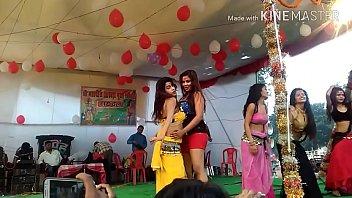 new bhojpuri 2017 video arkesta song  bhojpuri.