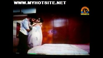 indian actress sex tape free