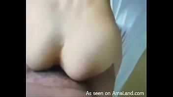 horny asian babe enjoys hard fucking