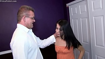 alaina is daddy&#039_s little whore