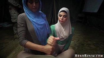 muslim whore and lebanese arabic the moment i.