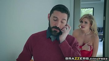 brazzers - real wife stories -  what.