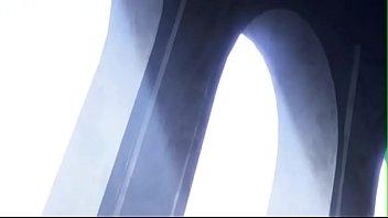 07 ghost - 02  recuerdos nost&aacute_lgicos acompa&ntilde_an.